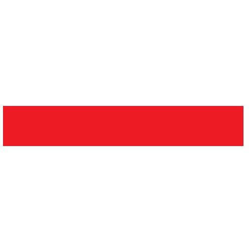 "Prodajno servisni centar ""MotoMondo"""