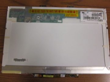 Ekran, inverter, flat za Dell Inspiron 15,4″ LTN154X3-L09