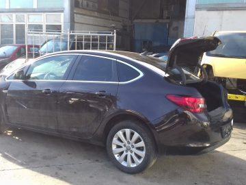 Opel Astra J 1.6 CDTI #DIJELOVI#