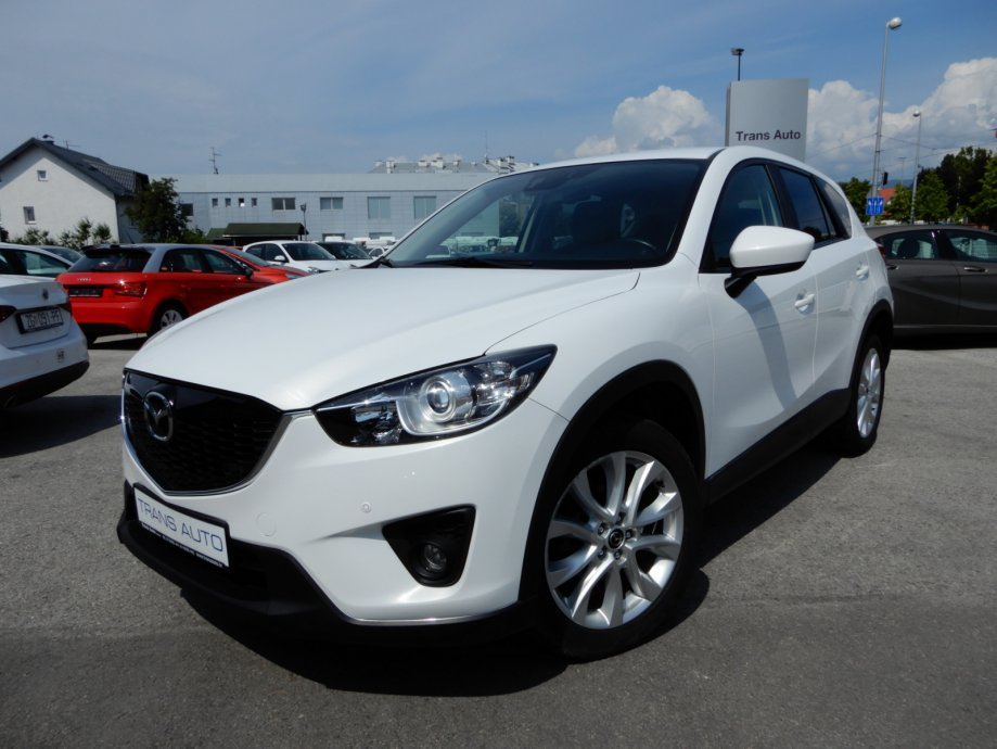 mazda cx 5 2 2 awd 4x4 automatik navigacija. Black Bedroom Furniture Sets. Home Design Ideas