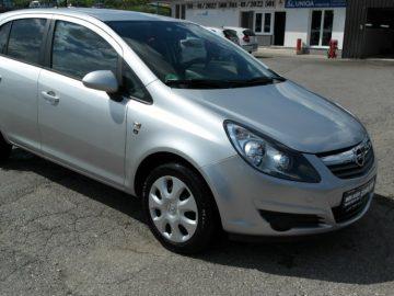 Opel Corsa 1,3 CDTI  CLUB 111