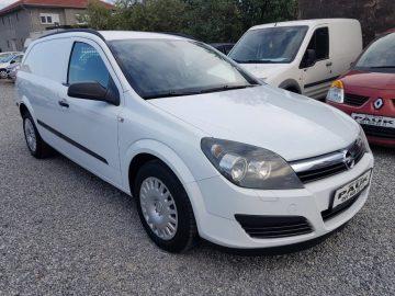 Opel Astra Karavan 1,3 CDTI-N1-2008gd.md-UVOZ-klima,KARTICE,zamjena
