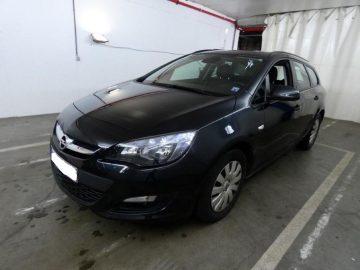 Opel Astra Karavan 1,7 CDTI NAVI PDC GARANCIJA DO 2 GOD.  2013.