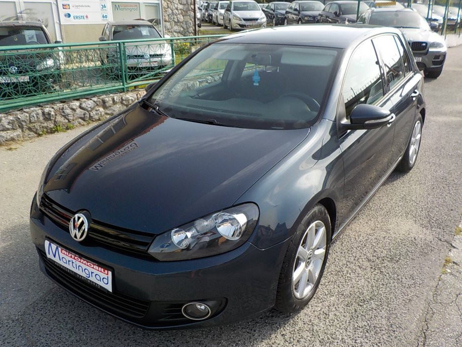 vw golf vi 1 6 tdi navi 2x ps mf volan na ime model 2012. Black Bedroom Furniture Sets. Home Design Ideas