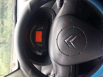 Prodajem auto u odlicnom stanju!!!