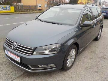 VW Passat 2,0 BMT,na ime kupca,MODEL 2012**KARTICE**RATE**