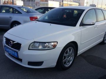 #Volvo V50 D2 1.6 D# !!!!!!!!!!!!!!!!!!!!!!!!!!!!!!!!!!!!!!!!!!!!!
