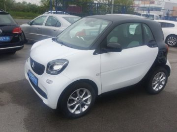 "Smart fortwo coupe "" PASSION 1.0 i""!!!!!!!!!!!!!!!!!!!!!!!!!!!!!!!!!!!"