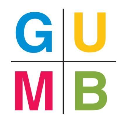 GUMB d.o.o.