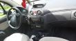 Citroen C3 reg 14.06.2019