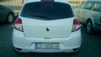 Renault Clio 1.5 dci,klima,Amex,Master kartice do 60 rata