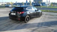 Mazda 3/Sport/CD150 Attraction, 2016,2,2 Diesel, 86500 km, reg1.god, servisna
