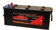 Akumulatori SZNAJDER za osobna vozila, japanska, kamione…