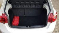 Seat Ibiza Sport 1,9 TDI