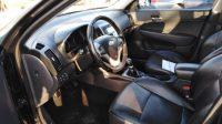 Hyundai i30 1,4 CRDI 2012.G