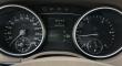 Mercedes-Benz ML 320 CDI 4 MATIC