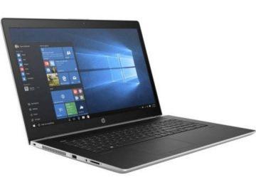 HP PROBOOK 470 G5 3KZ05EA