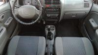 Suzuki Alto, 2004 godina, Reg.7-2019. Klima, oprema,očuvan !
