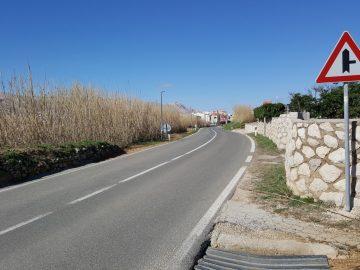 Građevinsko zemljište u gradu Pagu