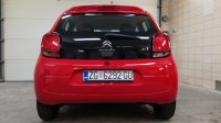 Citroën C1 1,0 VTi,novi model, automatska klima ,oprema,reg.10/2019