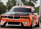 Što kažete na BMW-ov super automobil sa +700 KS koji dolazi do 2023. godine?