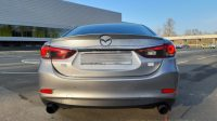 Mazda 6 GJ- CD150 – ATENZA – JEDINI MODEL U HR SA 210 KS