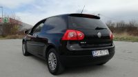 VW Golf V Diesel 2008 godina, ja sam vlasnik