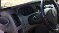 Opel Vivaro 2.0 cdti, 112000 km