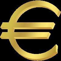 Zajmovi i financijska pomoć za sve
