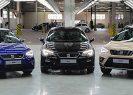 Seat i struja – marka pokreće svoju ofenzivu elektromobilnosti