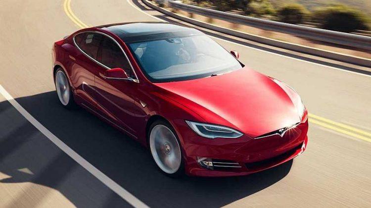 Autonomna vožnja – sve o Teslinom autopilotu i više!