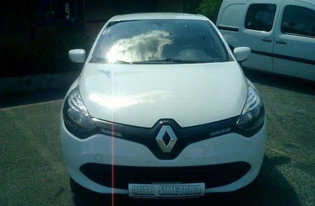 Renault Clio 1.5 DCI,klima,navigacija ,Master,Amex do 60 rata