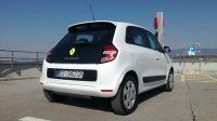 Renault twingo, KUPLJEN U HR ! Reg.5-2020 god. Puno opreme, održavan