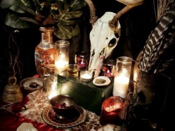 Quickie Love Spells casters in . Moscow, Russia ?½? +27731295401 voodoo spells casters Magic Spells casters Baltimore-Columbia-Towson,Las Vegas,White Magic Black Magic spells Baltimore-Columbia-Towson