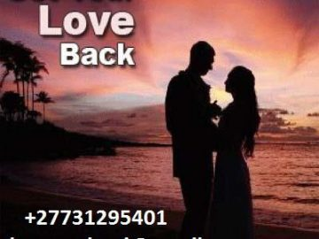 Black magic spells in Washington DC @ +27731295401 lost love spells caster in Chatham,Cornwall,black magic spells voodoo spells to bring back lost lover