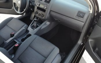 VW Golf V Diesel 2008 godina,Vlasnik auta