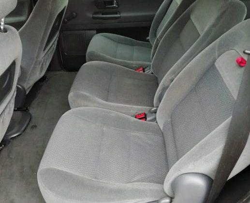 Ford Galaxy  1.9 TDI