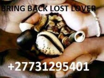 Experienced love spell caster  Serbia Seychelles ?✆ ? +27731295401 Slovakia black magic spell caster Sierra Leone Singapore Sint Maarten/spells to bring back lost lover in 24 hours in São Tomé and Príncipe Saudi Arabia Senegal