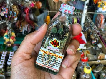 Voodoo love spell casters in Ängelholm  @ +27731295401 20 Years Experience love spell caster  /black magic to bring back lost lover in Romania Russia Saint Barthélemy Saint Martin