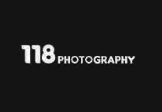 118 Photography
