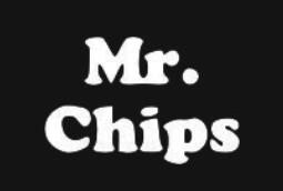 Mr.Chips