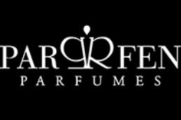 Parfen Perfumes