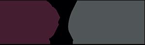 Forbury & Cerise Logos