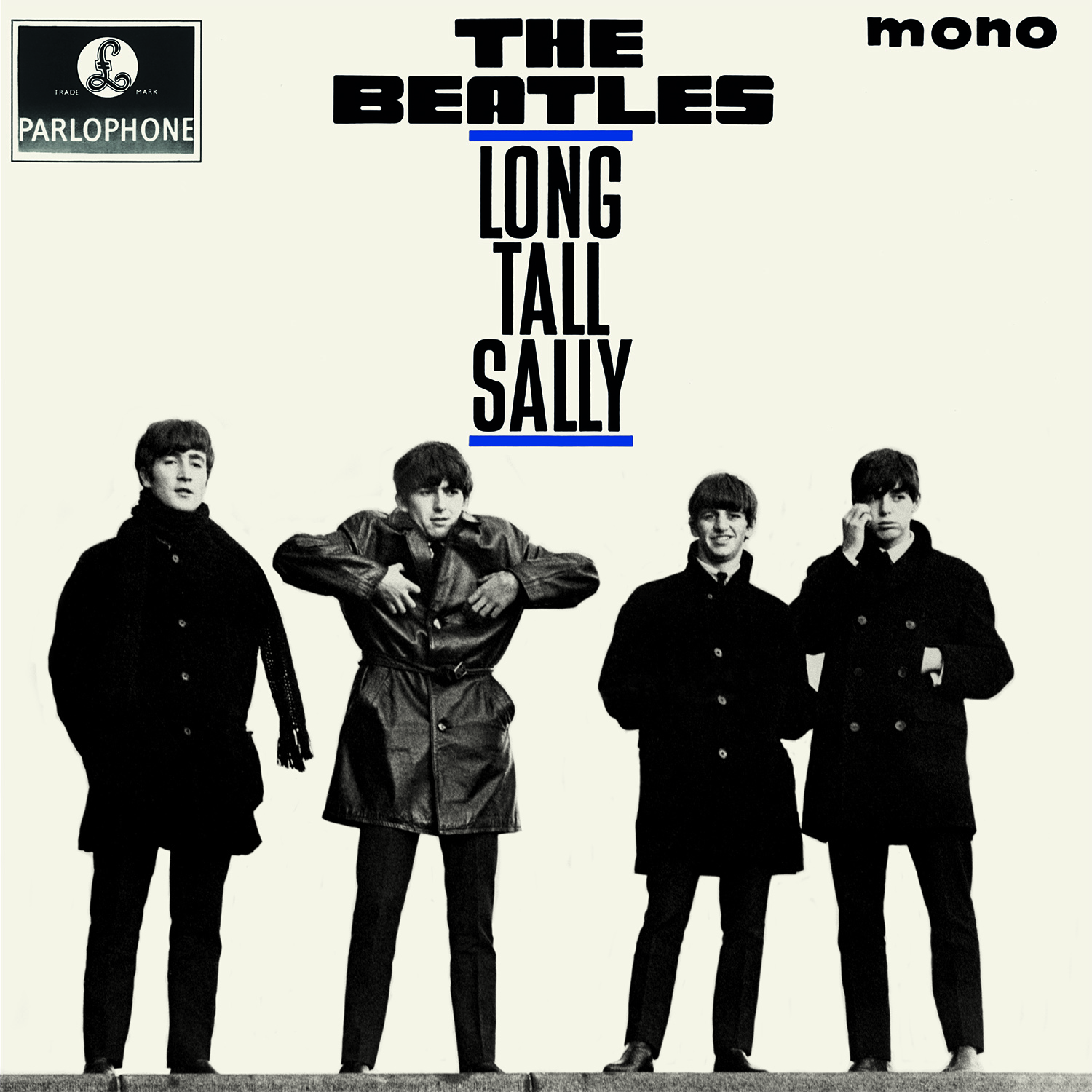 The Beatles Record Store Day