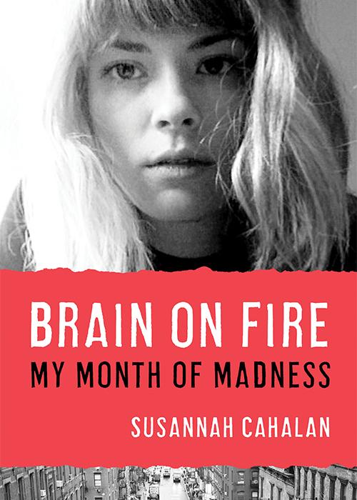 http://s3.amazonaws.com/broadwaybox/mediaspot/Brain.jpg