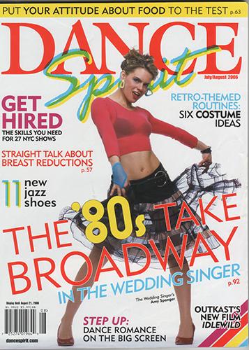http://s3.amazonaws.com/broadwaybox/mediaspot/DanceMagazine.jpg