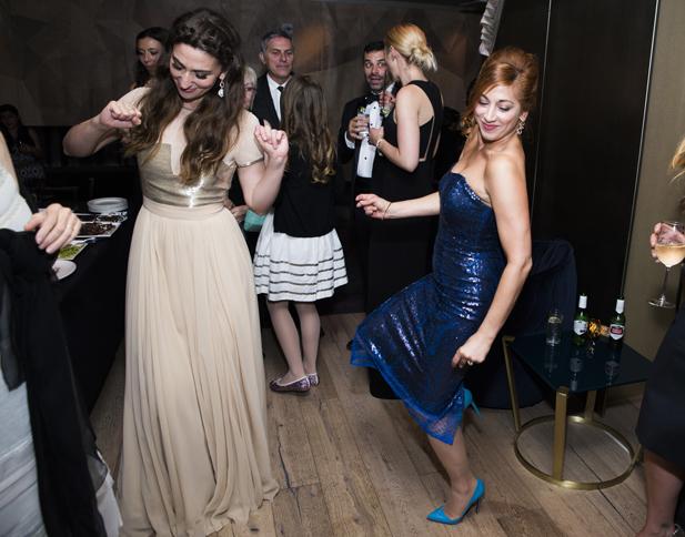 http://s3.amazonaws.com/broadwaybox/mediaspot/Dancing-Sara-B.jpg