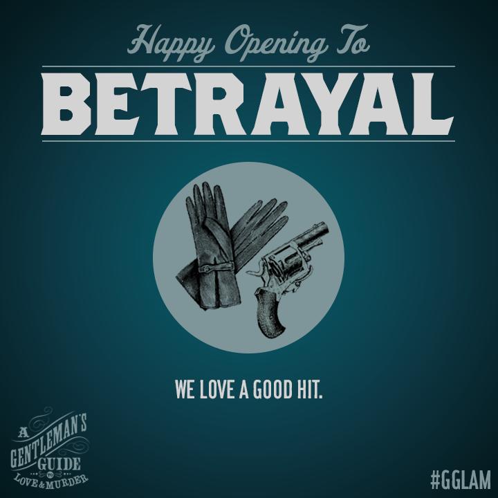 http://s3.amazonaws.com/broadwaybox/mediaspot/GGLAM_Betrayal.png