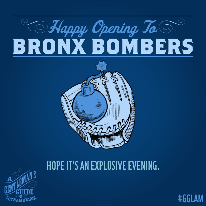 http://s3.amazonaws.com/broadwaybox/mediaspot/GGLAM_BronxBombers.png