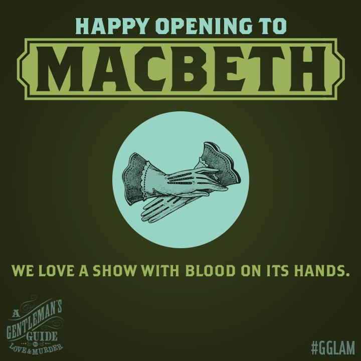 http://s3.amazonaws.com/broadwaybox/mediaspot/GGLAM_Macbeth.png